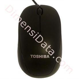 Jual Mouse TOSHIBA U55 [PA5224L-1ET]
